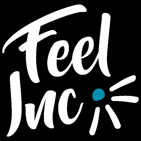 logo feelinc